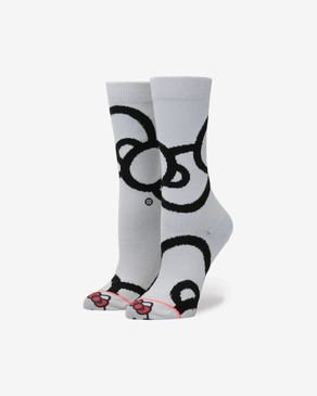 Stance Hello Kitty Bows Socken