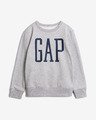 GAP Sweatshirt Kinder