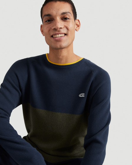 O'Neill Dyvyded Pullover