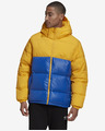 adidas Originals Down Regen Jacket