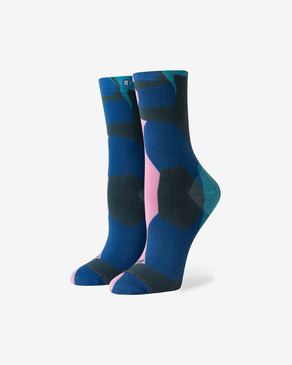 Stance Send Color Therapy Socken