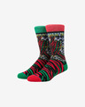 Stance Midnight Marauders Socken