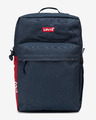 Levi's® The Levi's® L Standard Issue Rucksack