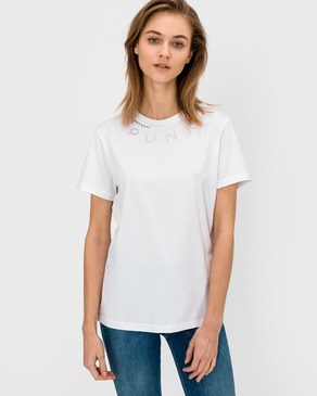 Miss Sixty T-Shirt