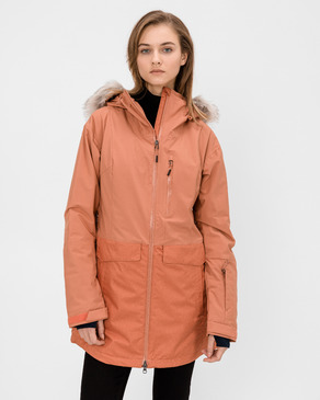 Columbia Mount Bindo™ Jacket