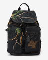 Converse Mountain Club Real Tree Rucksack
