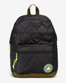 Converse Quilted Go 2 Rucksack