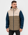 Columbia Powder Lite™ Jacke