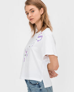 Guess Sybella T-Shirt