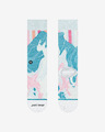 Stance Spilled Color Socken