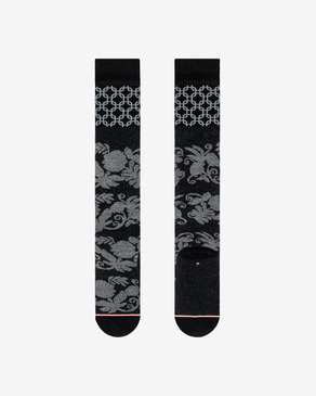 Stance Lattice Socken