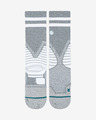Stance Gameday Socken