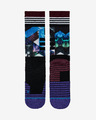 Stance Tome Point Socken