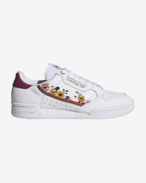 adidas Originals Continental 80 Tennisschuhe