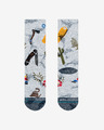 Stance Glenwood Outdoor Socken