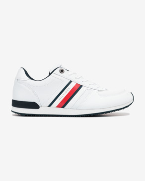 Tommy Hilfiger Iconic Tennisschuhe