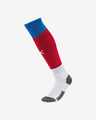 Puma Czech Republic Home Socken