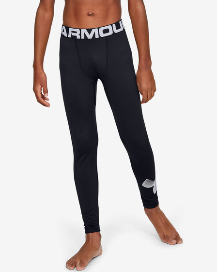 Under Armour ColdGear® Armour Kinder Leggins