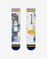 Stance Mitch Richmond Socken
