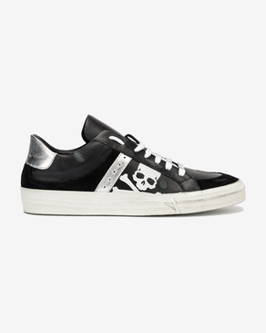 Philipp Plein Lo-Top Tennisschuhe