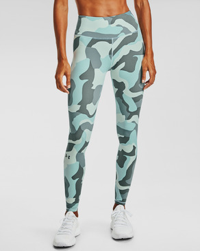 Under Armour Rush Camo Legging