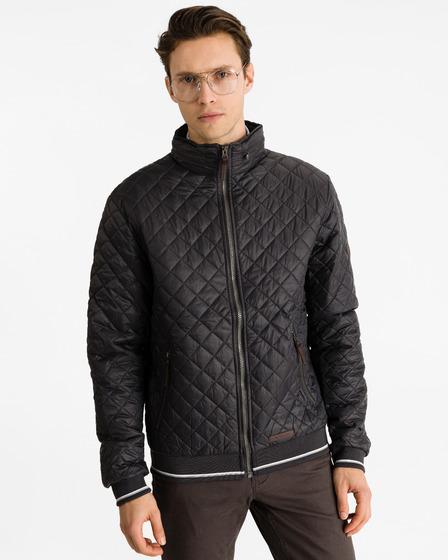 TRIMM Reflex II Jacket
