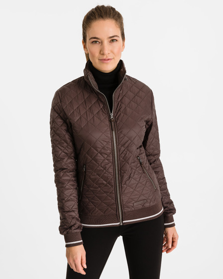 TRIMM Reflex Lady Jacket