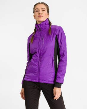 TRIMM Breeza Lady Jacket