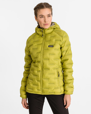 TRIMM Trail Jacket