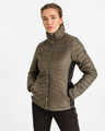 TRIMM Elda Jacket