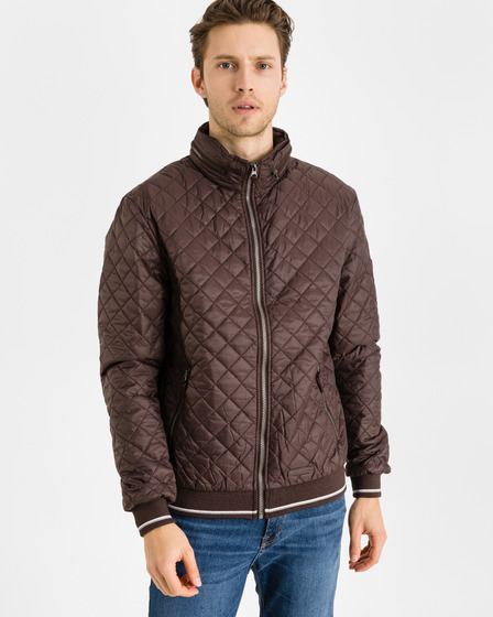 TRIMM Reflex Jacket
