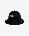 Vans Better Together Forever Hat