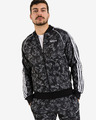 adidas Originals Goofy SST jacket