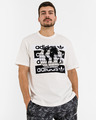 adidas Originals R.Y.V. Message T-Shirt