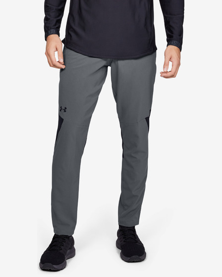 Under Armour Vanish Woven Jogginghose