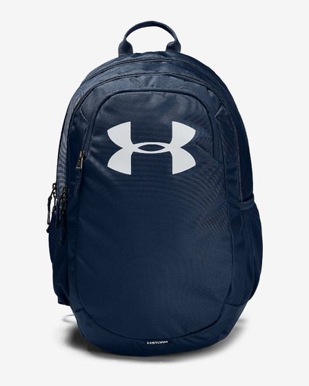 Under Armour Scrimmage 2.0 Rucksack Kinder