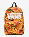 Vans New Skool Rucksack Kinder