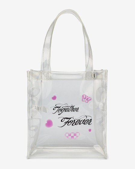 Vans Better Together Forever Tasche