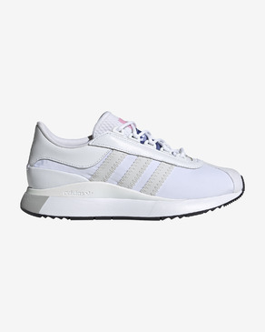 adidas Originals SL Andridge Tennisschuhe