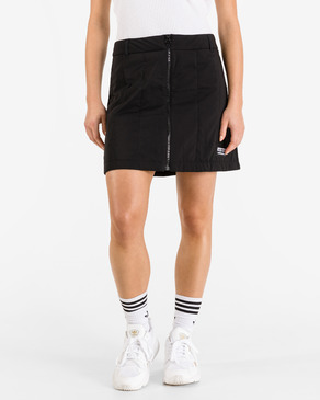 adidas Originals R.Y.V. Skirt