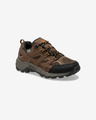 Merrell Moab 2 Lace Outdoor Kids Shoes