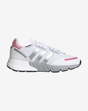 adidas Originals Zx 1K Boost W Tennisschuhe