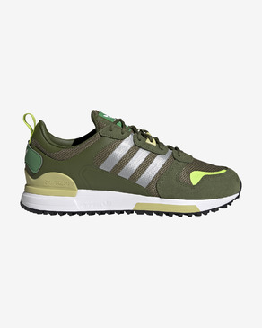 adidas Originals Zx 700 Hd Tennisschuhe