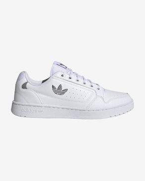 adidas Originals NY 90 Tennisschuhe