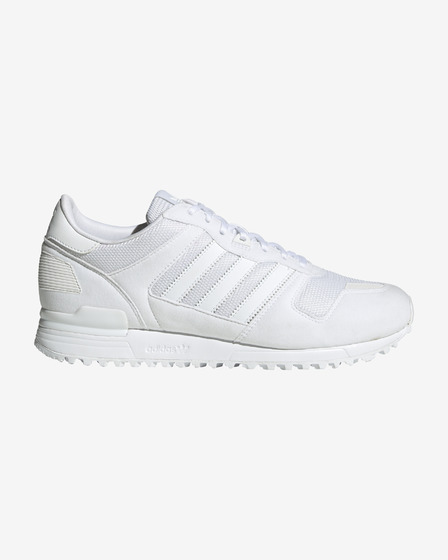 adidas Originals ZX 700 Tennisschuhe