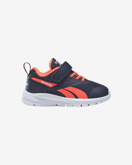 Reebok Rush Runner 3.0 Kinder Tennisschuhe