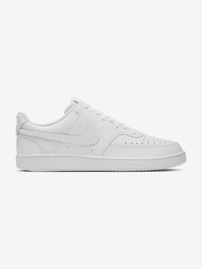 Nike Court Vision Low Tennisschuhe