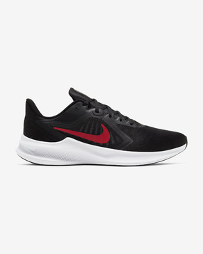 Nike Downshifter 10 Tennisschuhe