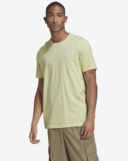 adidas Originals Adicolor Essential T-Shirt