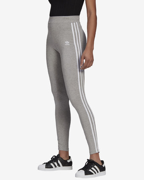 adidas Originals Adicolor Classics 3-Stripes Legging